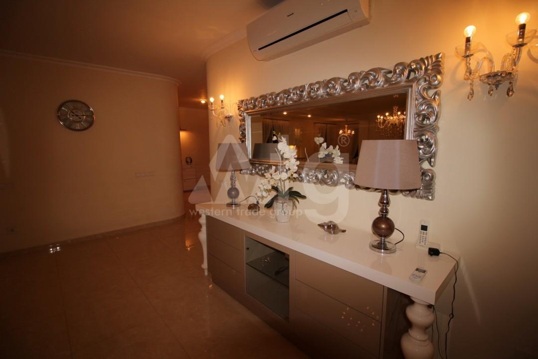 3 bedroom Apartment in Pilar de la Horadada  - OK114214 - 26