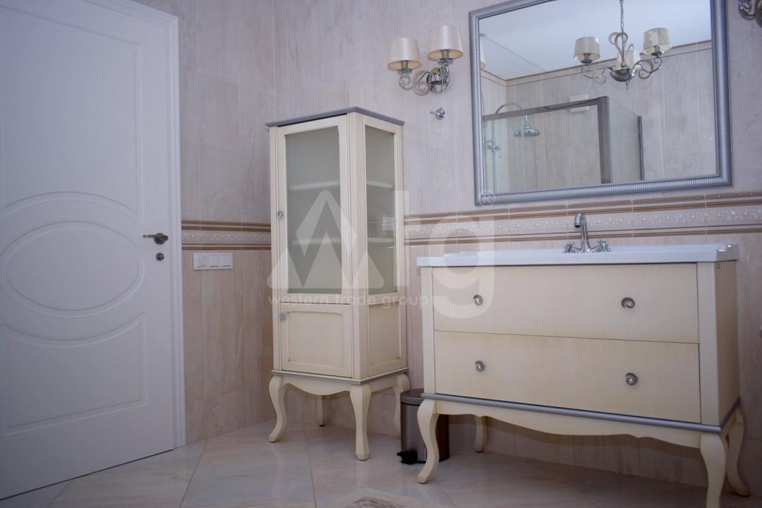 3 bedroom Apartment in Pilar de la Horadada  - OK114214 - 28