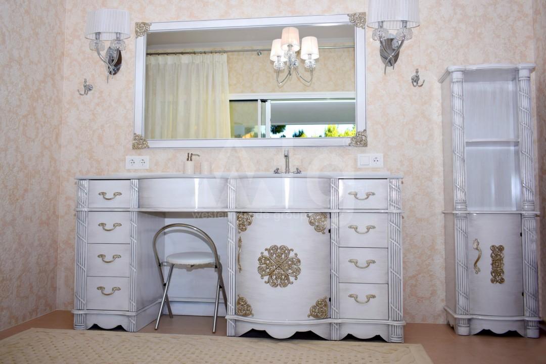 3 bedroom Apartment in Pilar de la Horadada  - OK114214 - 29