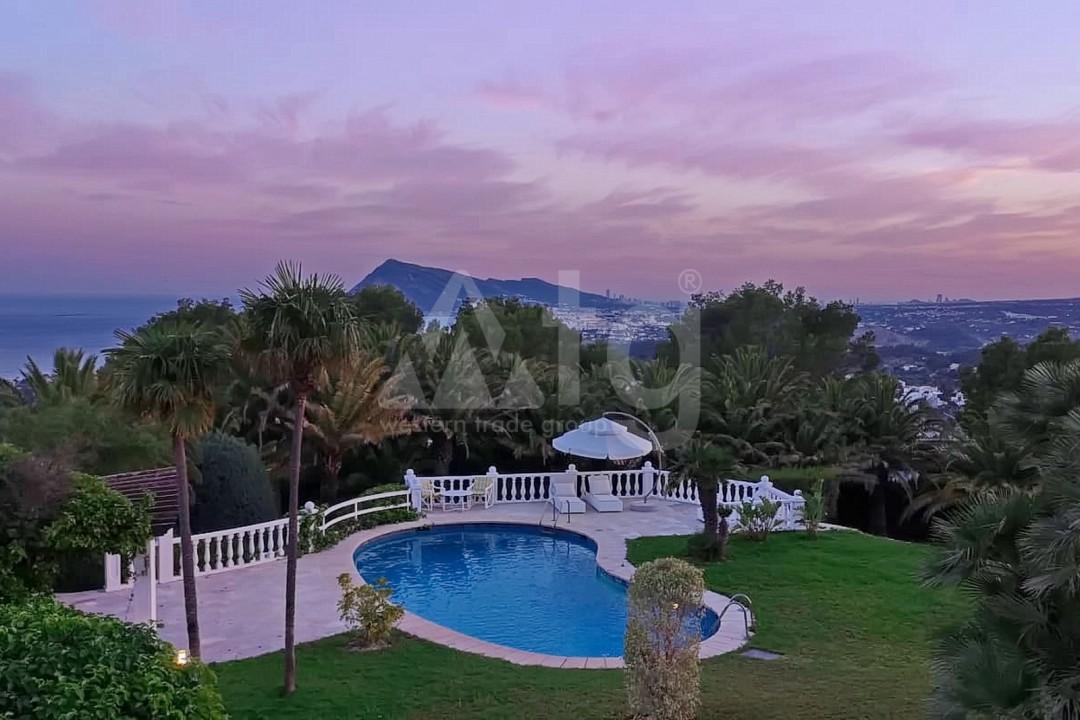 3 bedroom Apartment in Pilar de la Horadada  - OK114214 - 3