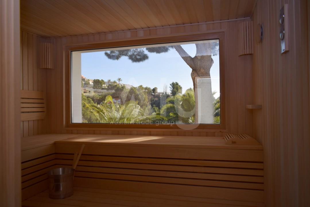 3 bedroom Apartment in Pilar de la Horadada  - OK114214 - 30