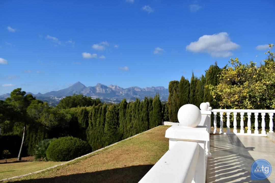 3 bedroom Apartment in Pilar de la Horadada  - OK114214 - 31
