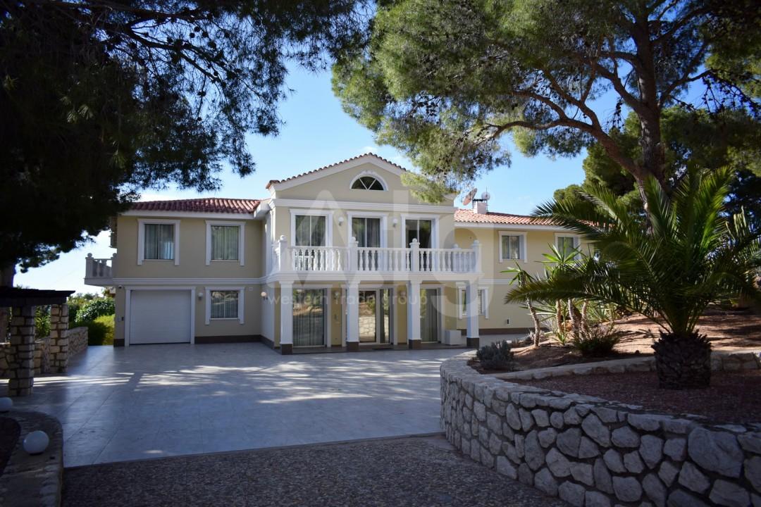 3 bedroom Apartment in Pilar de la Horadada  - OK114214 - 35