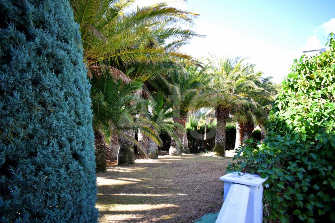 3 bedroom Apartment in Pilar de la Horadada  - OK114214 - 38