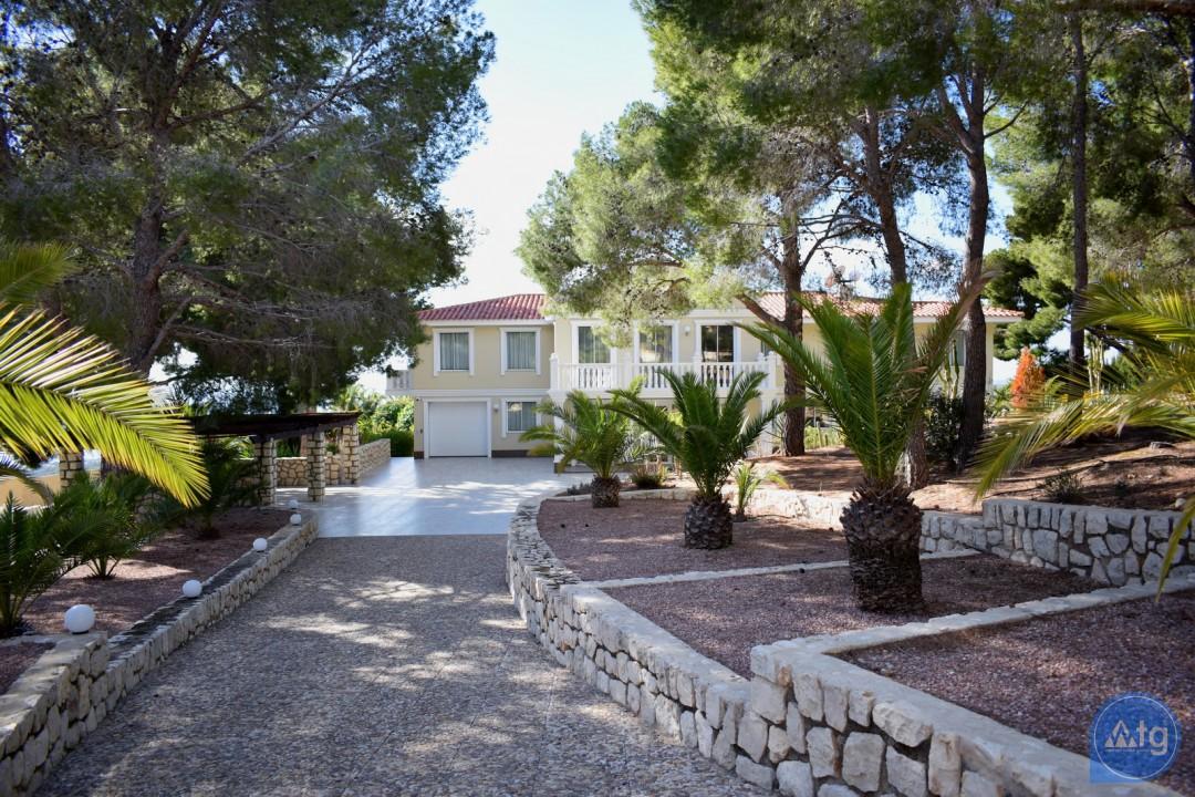 3 bedroom Apartment in Pilar de la Horadada  - OK114214 - 39