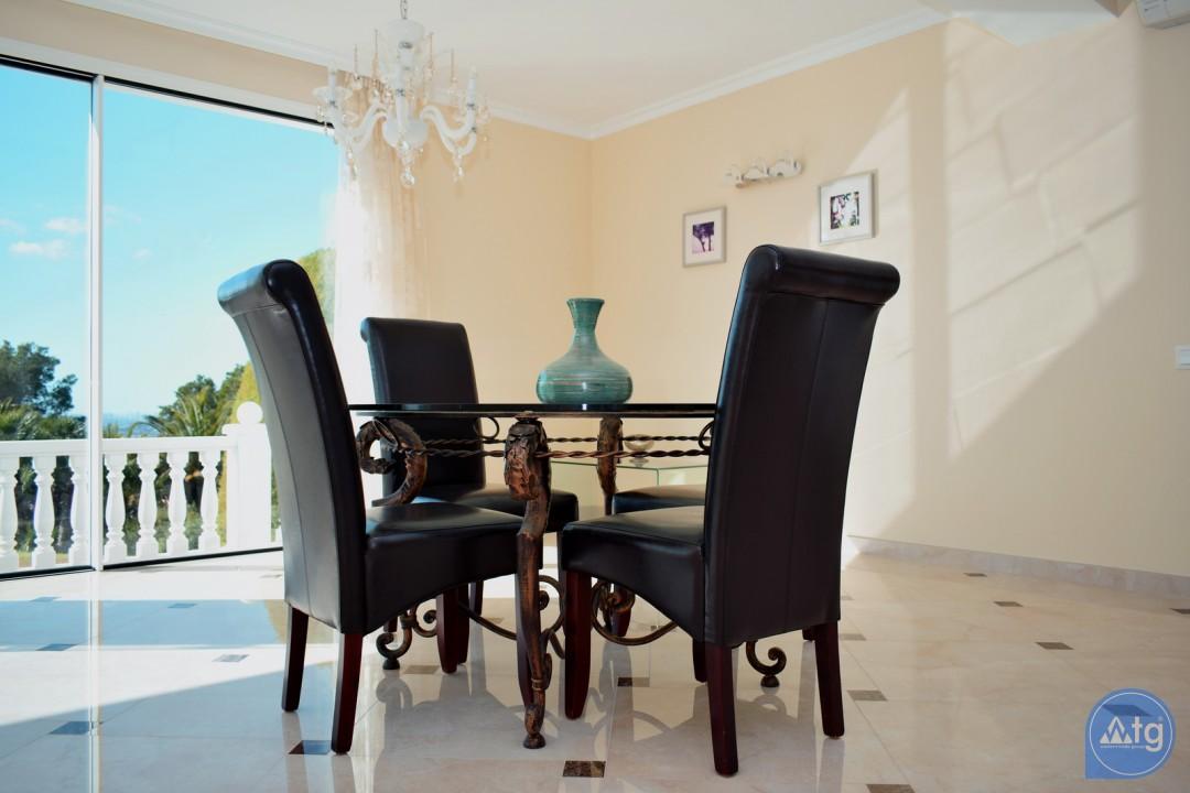 3 bedroom Apartment in Pilar de la Horadada  - OK114214 - 7