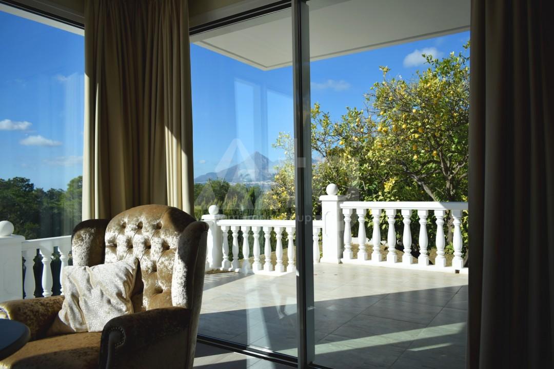 3 bedroom Apartment in Pilar de la Horadada  - OK114214 - 9