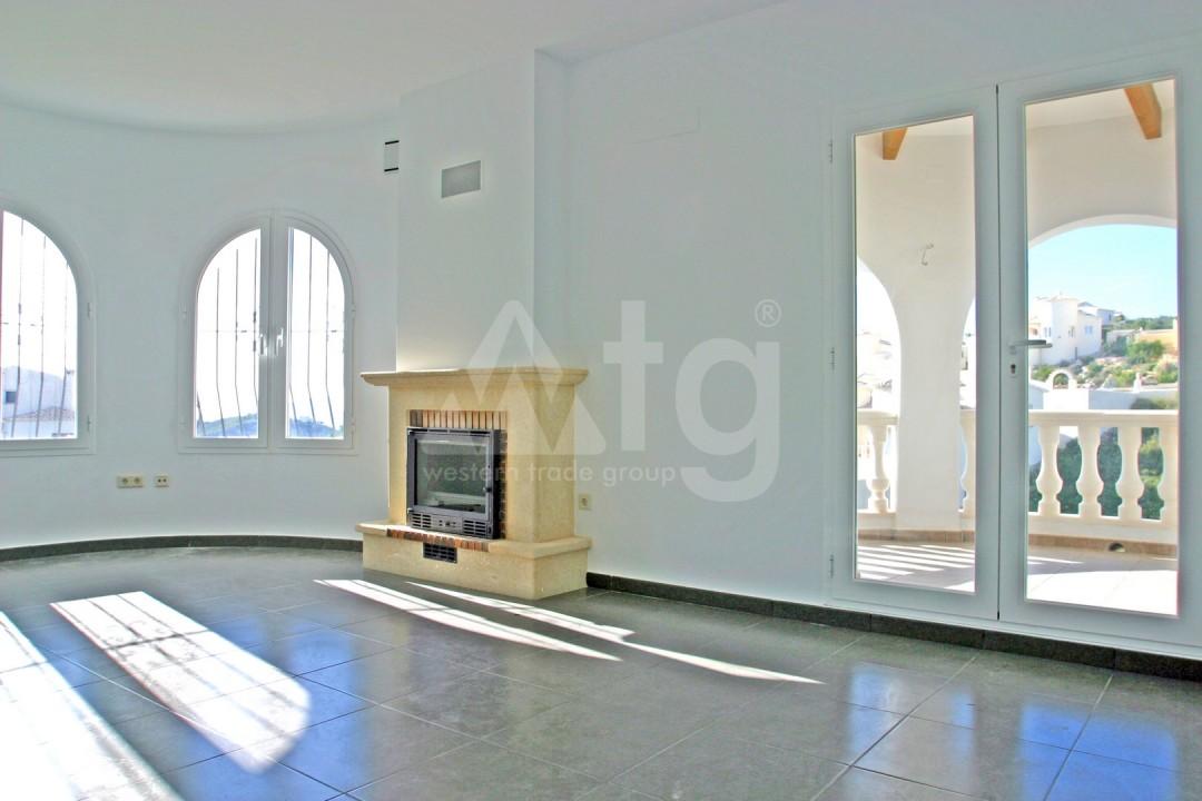 2 bedroom Apartment in Pilar de la Horadada - OK6208 - 4
