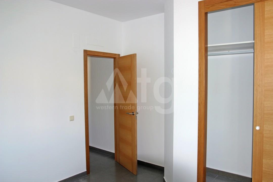 2 bedroom Apartment in Pilar de la Horadada - OK6208 - 6