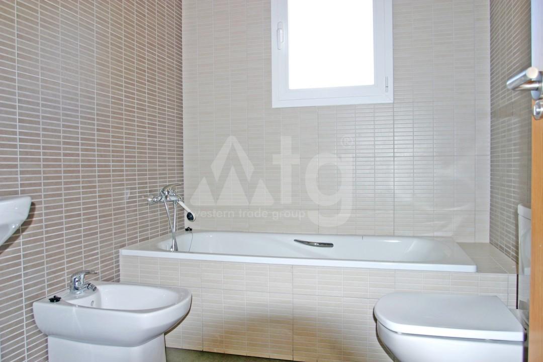 2 bedroom Apartment in Pilar de la Horadada - OK6208 - 8