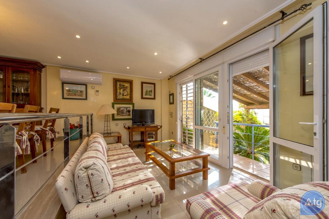 2 bedroom Apartment in Playa Flamenca - TR7311 - 12