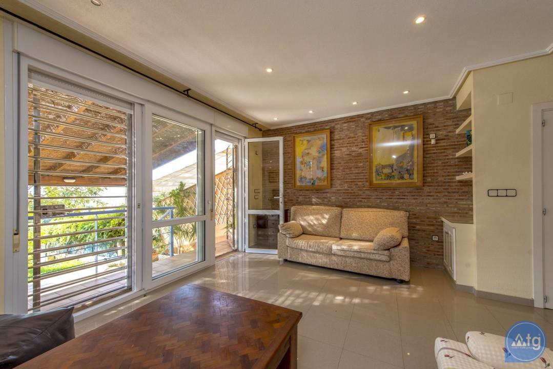 2 bedroom Apartment in Playa Flamenca - TR7311 - 13