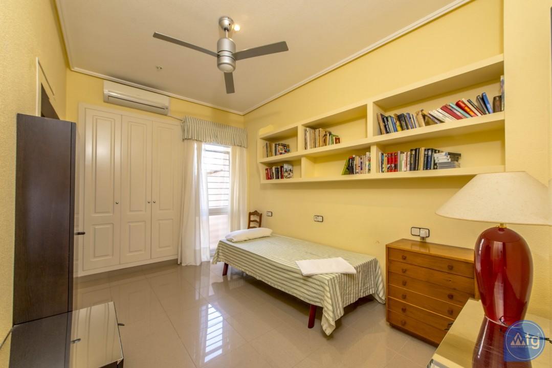 2 bedroom Apartment in Playa Flamenca - TR7311 - 17