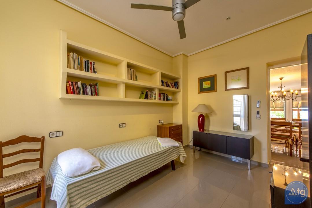 2 bedroom Apartment in Playa Flamenca - TR7311 - 18