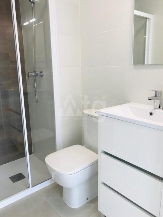 3 bedroom Apartment in Punta Prima  - GD6313 - 19