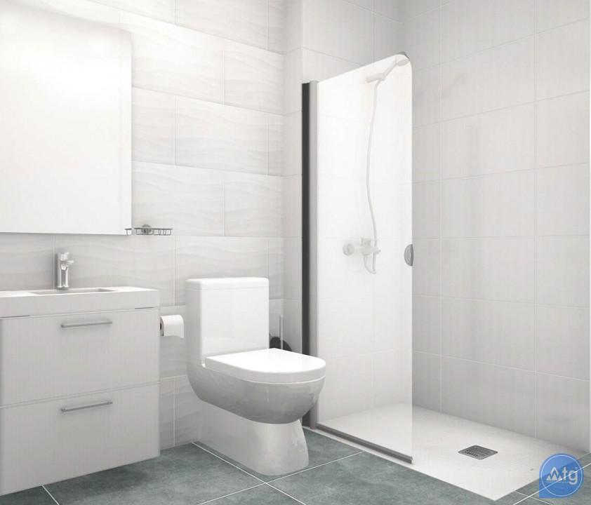 3 bedroom Apartment in Punta Prima  - GD6313 - 21