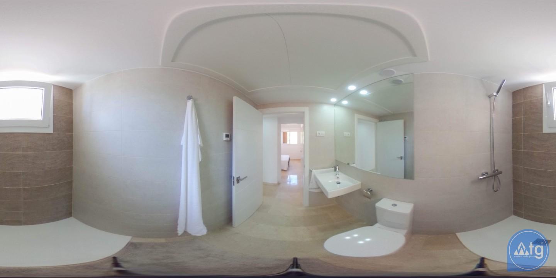 3 bedroom Apartment in Punta Prima  - GD6313 - 31