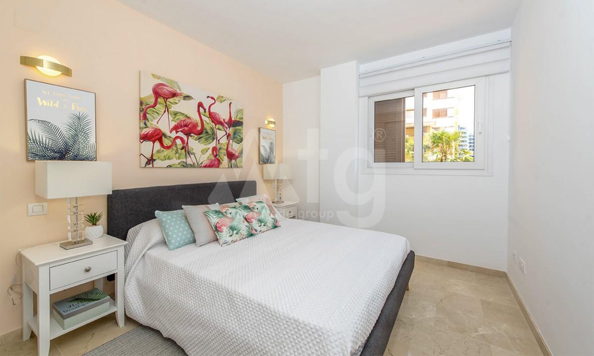 3 bedroom Apartment in Punta Prima  - GD6313 - 33