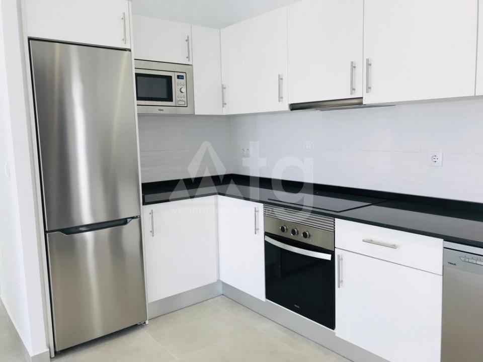 3 bedroom Apartment in Punta Prima  - GD6313 - 5