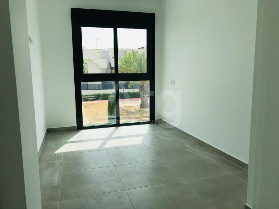 3 bedroom Apartment in Punta Prima  - GD6313 - 7