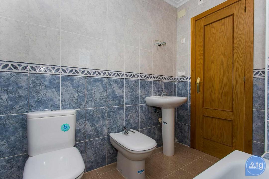 3 bedroom Apartment in Punta Prima - GD6279 - 13