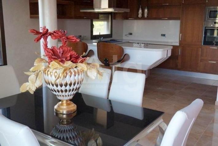 3 bedroom Apartment in Punta Prima - GD8343 - 21