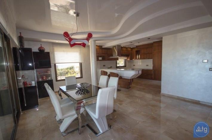 3 bedroom Apartment in Punta Prima - GD8343 - 22