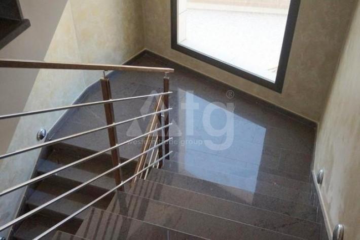 3 bedroom Apartment in Punta Prima - GD8343 - 26