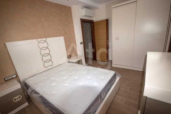 3 bedroom Apartment in Punta Prima - GD8343 - 27