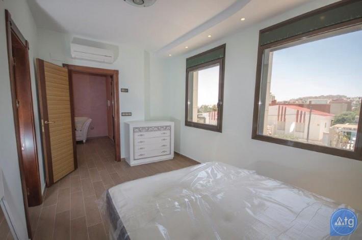 3 bedroom Apartment in Punta Prima - GD8343 - 34