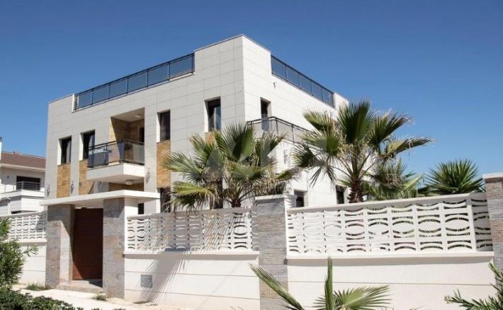 3 bedroom Apartment in Punta Prima - GD8343 - 4