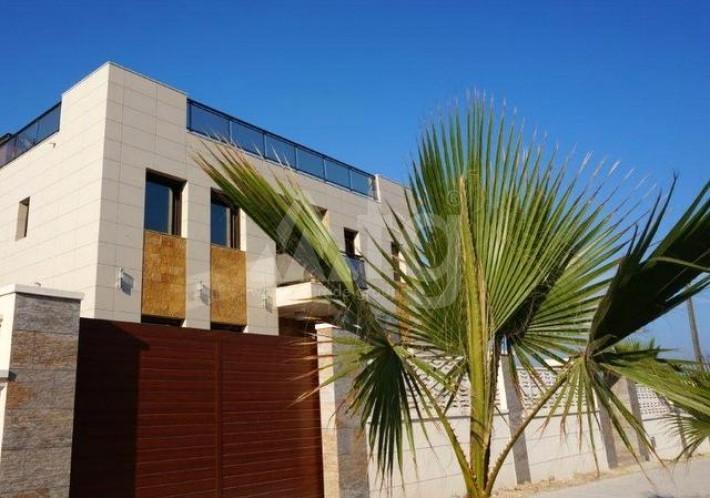 3 bedroom Apartment in Punta Prima - GD8343 - 5