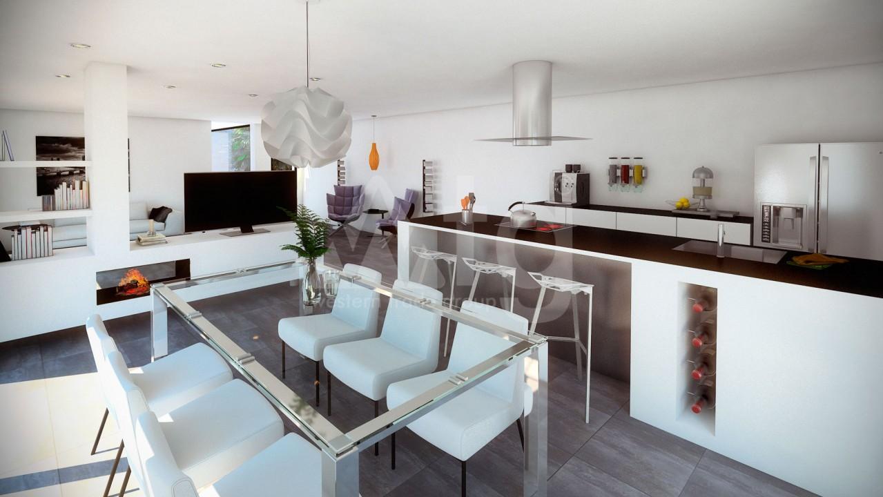 3 bedroom Apartment in Punta Prima - NS6580 - 7