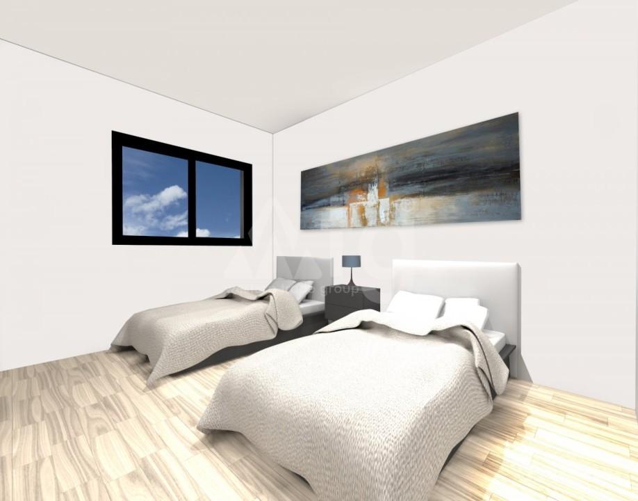 3 bedroom Apartment in Punta Prima - GD113873 - 10