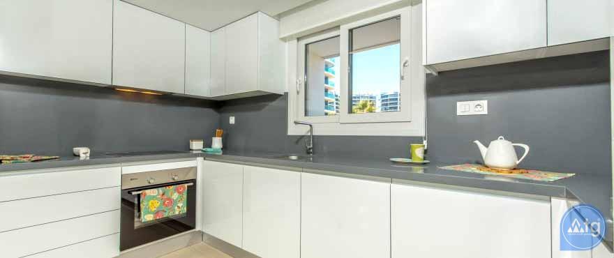 2 bedroom Apartment in Punta Prima  - GD8175 - 22