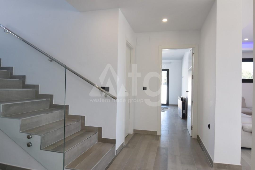 2 bedroom Apartment in Torre de la Horadada  - ZP116036 - 9
