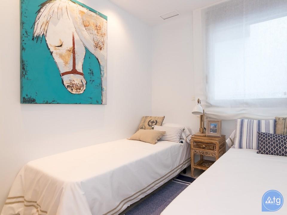 3 bedroom Apartment in Torre de la Horadada  - MRM118923 - 20