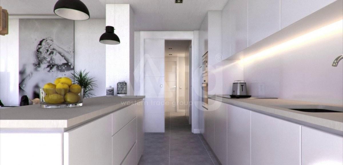 2 bedroom Apartment in Torre de la Horadada - CC115180 - 5