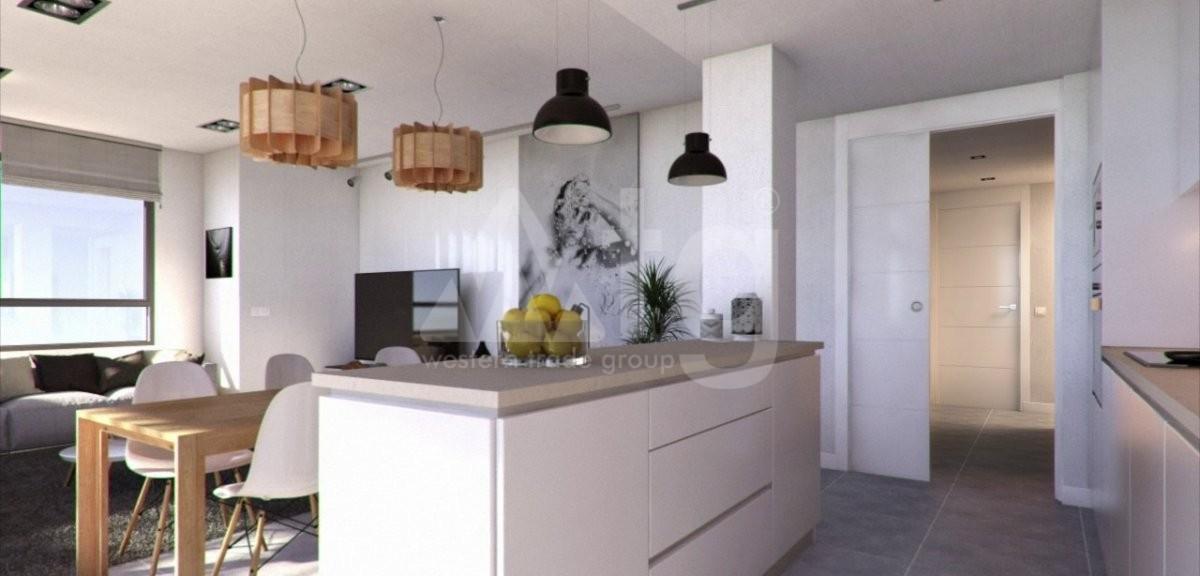 2 bedroom Apartment in Torre de la Horadada - CC115180 - 6