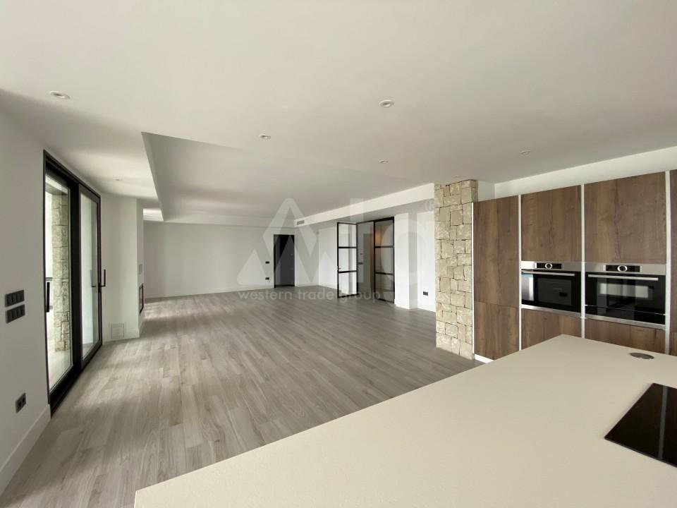 3 bedroom Apartment in Torrevieja  - ERF115829 - 10
