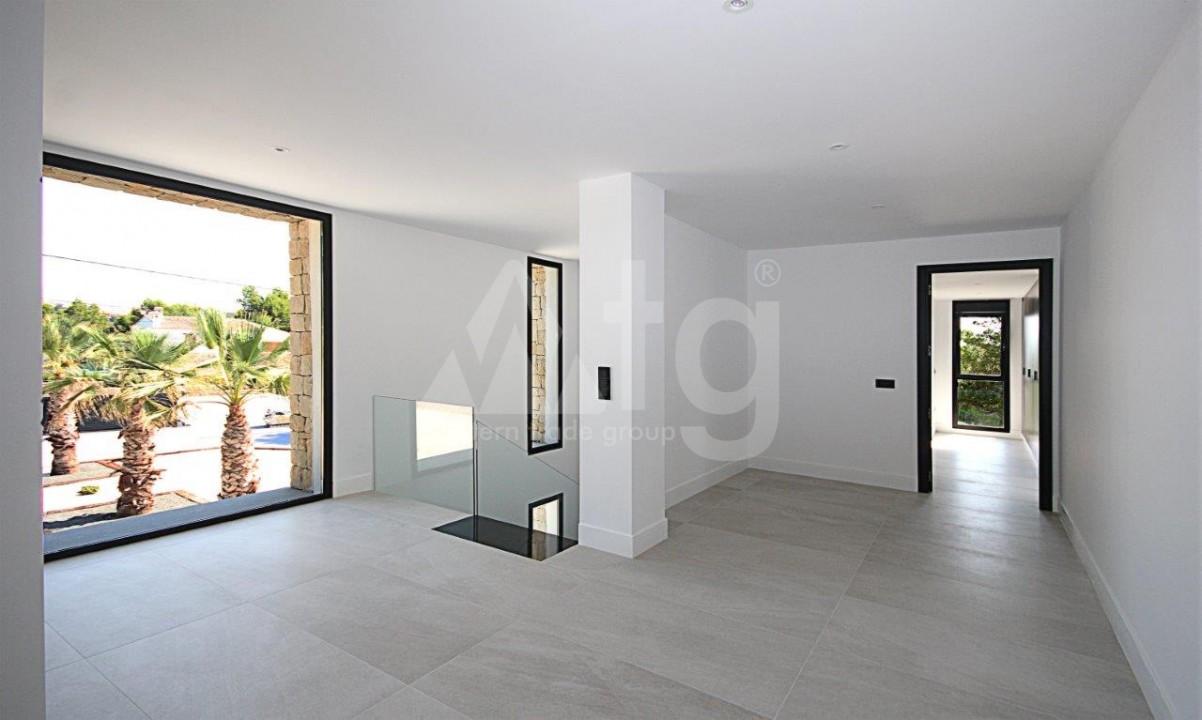 3 bedroom Apartment in Torrevieja  - ERF115829 - 12