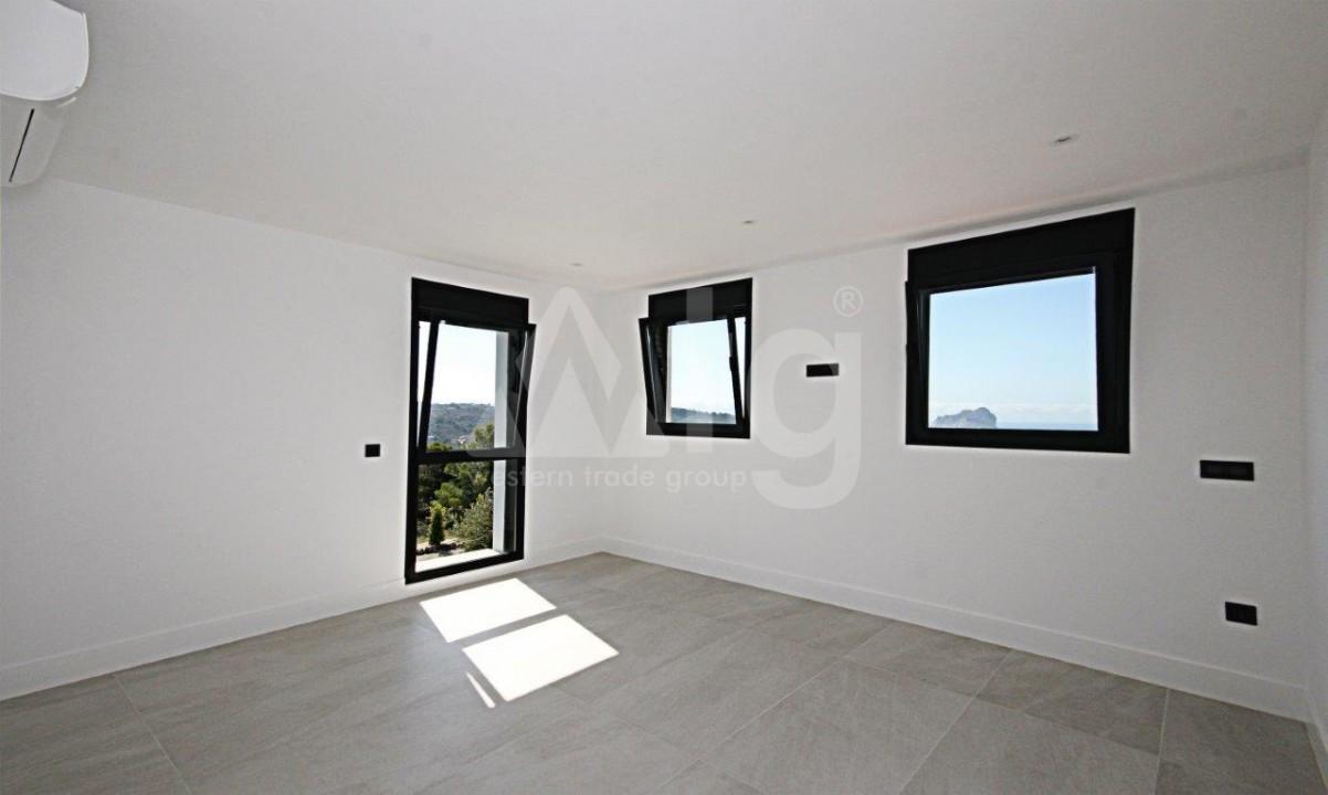 3 bedroom Apartment in Torrevieja  - ERF115829 - 15