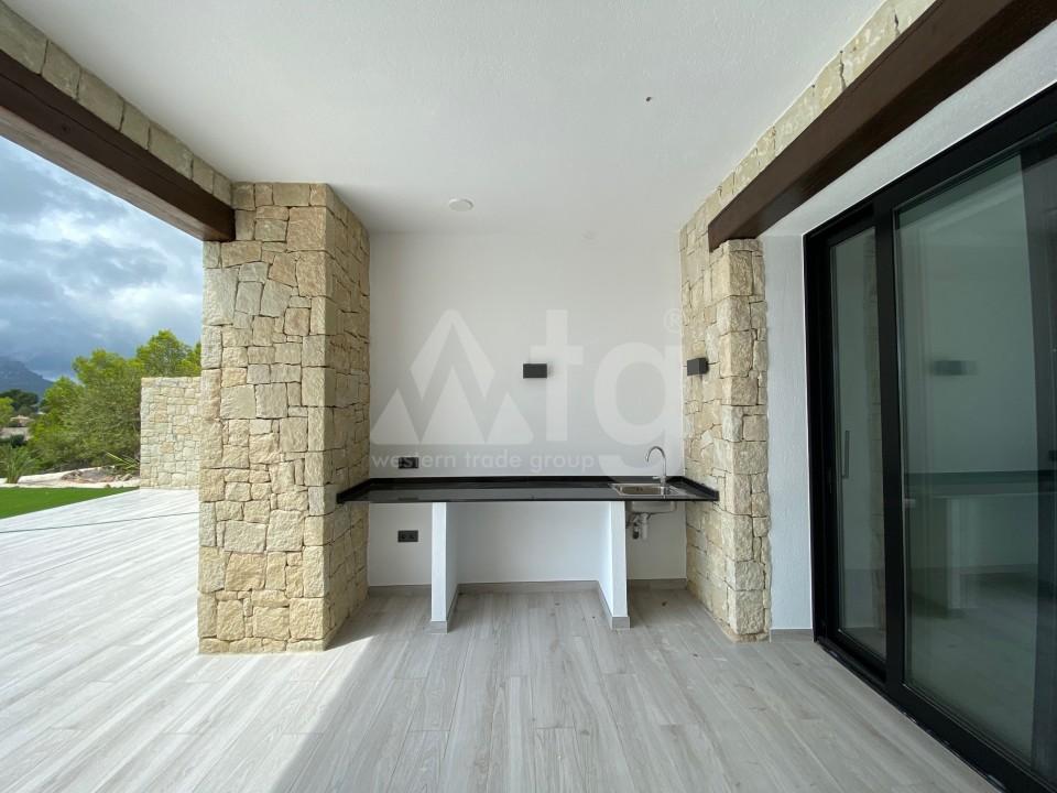 3 bedroom Apartment in Torrevieja  - ERF115829 - 7