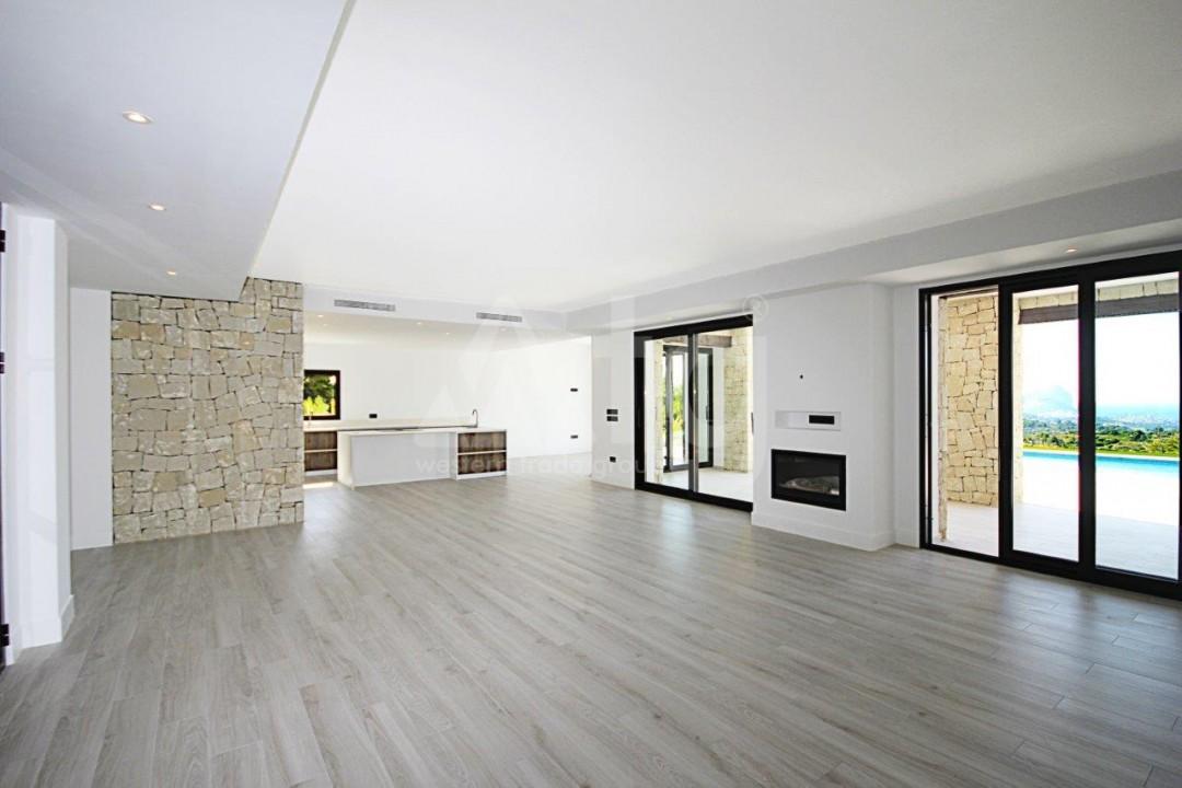 3 bedroom Apartment in Torrevieja  - ERF115829 - 8