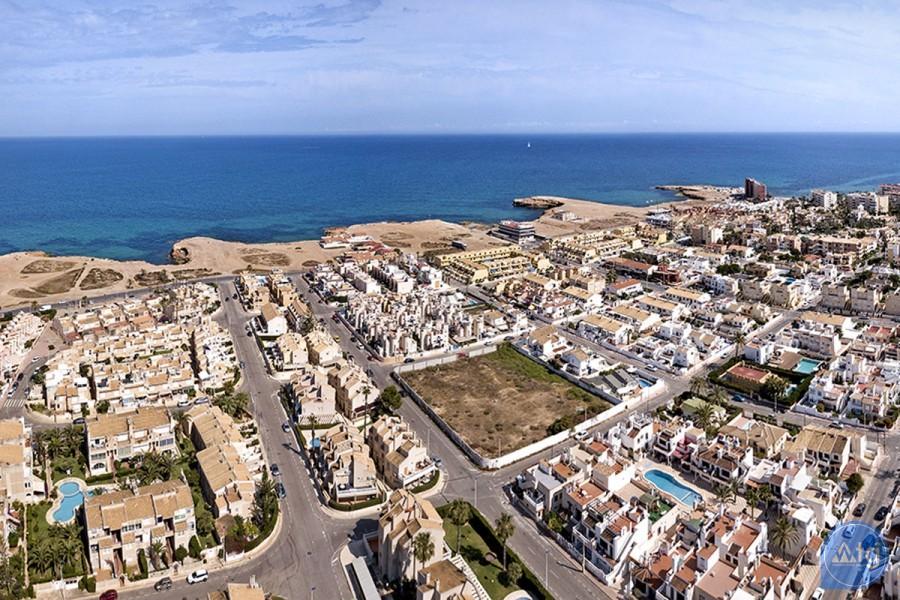 2 bedroom Apartment in Torrevieja  - TR114315 - 15