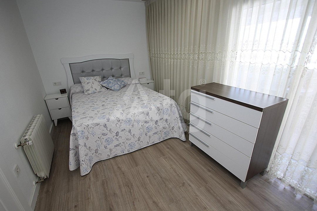 2 bedroom Apartment in Torrevieja  - TR114315 - 18