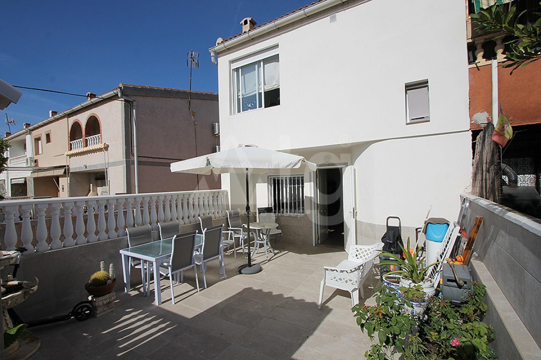2 bedroom Apartment in Torrevieja  - TR114315 - 2