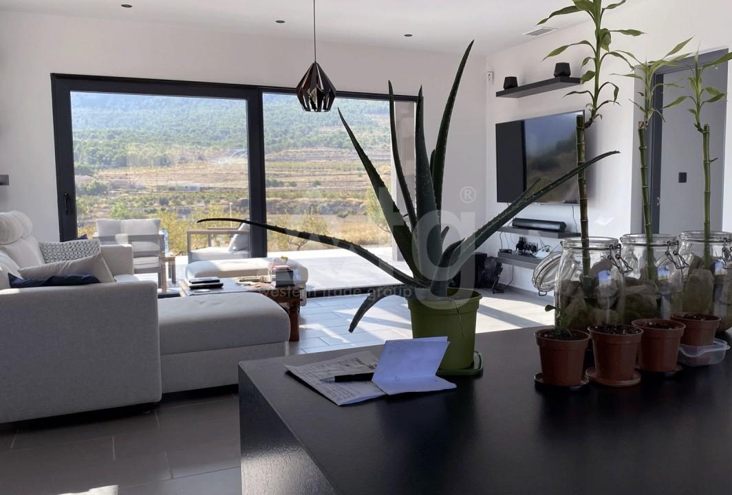 2 bedroom Apartment in Torrevieja  - AGI115736 - 10