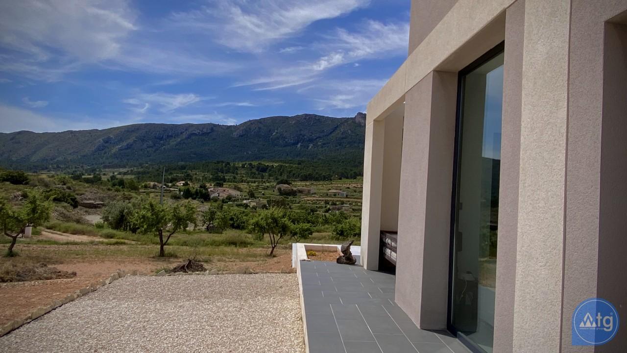2 bedroom Apartment in Torrevieja  - AGI115736 - 17