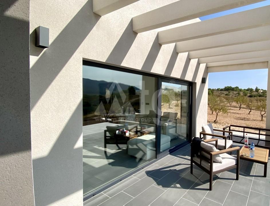 2 bedroom Apartment in Torrevieja  - AGI115736 - 18